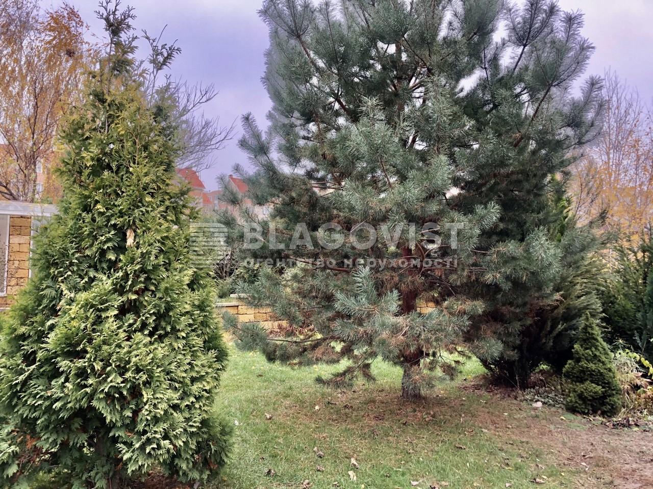 Дом C-108471, Амосова, Святопетровское (Петровское) - Фото 25