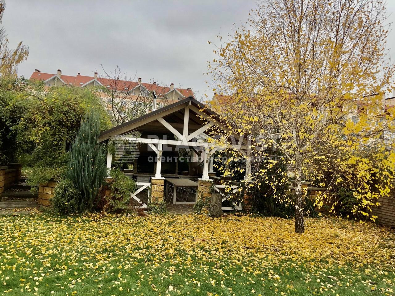 Дом C-108471, Амосова, Святопетровское (Петровское) - Фото 21