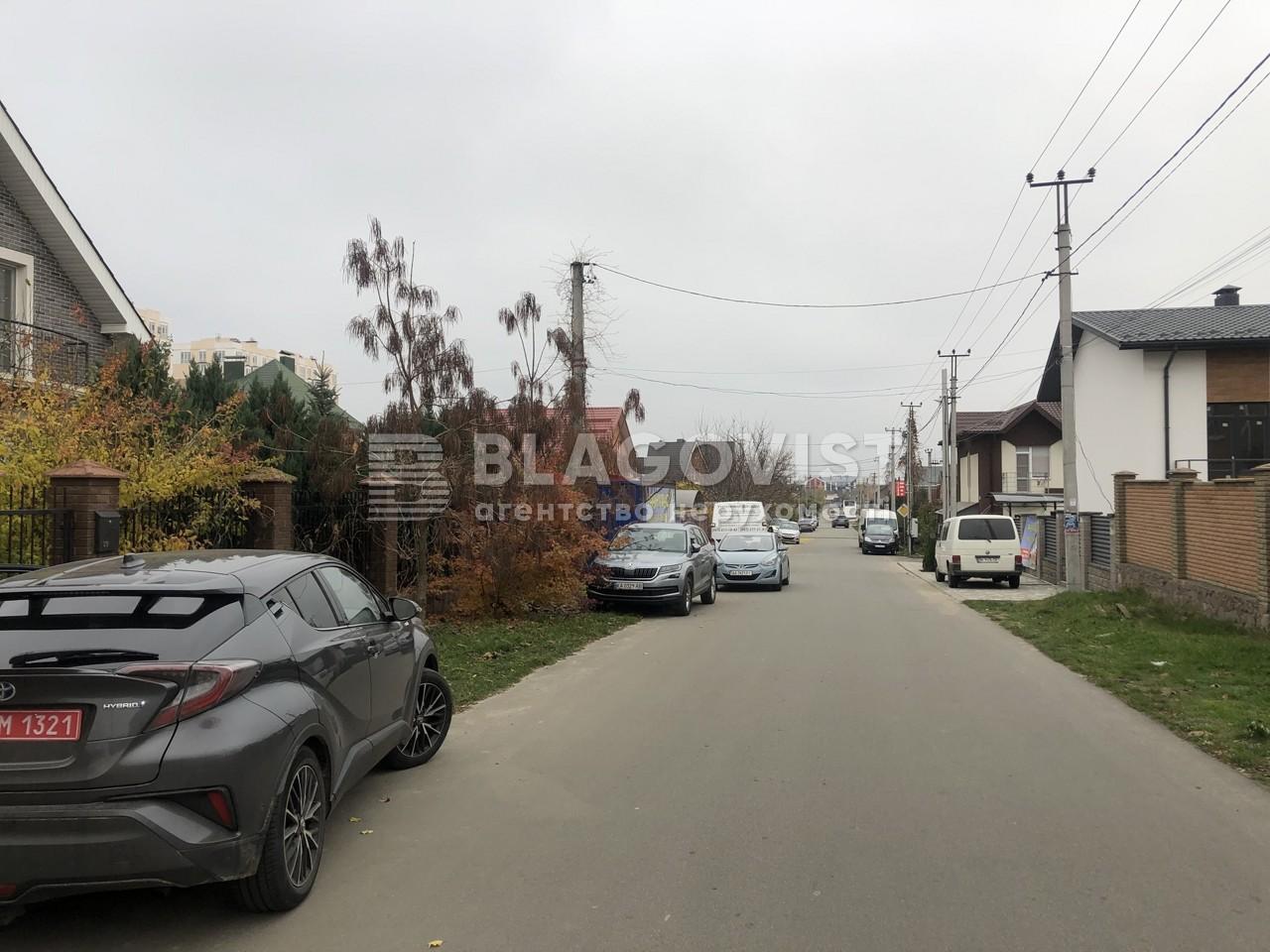 Дом C-108471, Амосова, Святопетровское (Петровское) - Фото 29