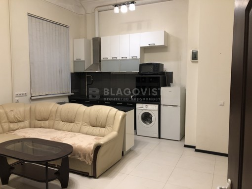 Квартира, R-36404, 20