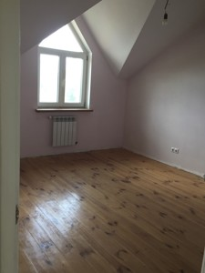 Дом Рыльского Максима, Гореничи, R-36405 - Фото 5