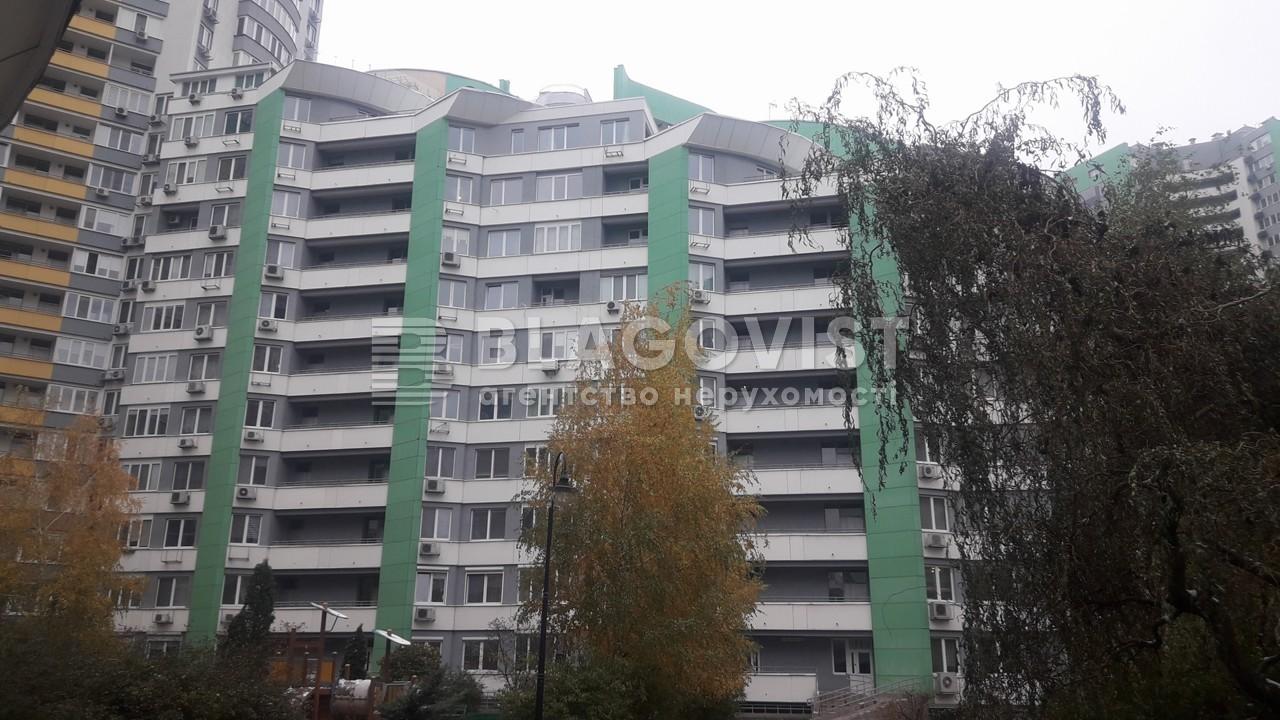 Квартира H-48776, Вишгородська, 45, Київ - Фото 6