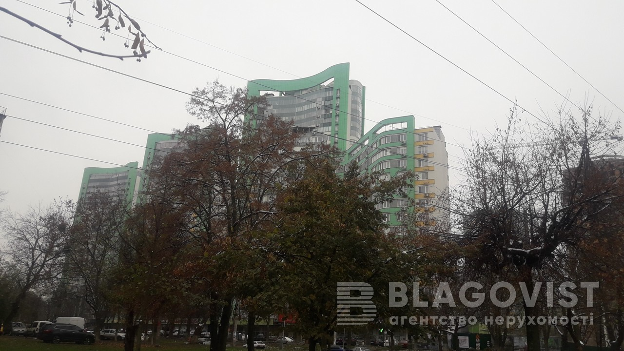 Квартира H-48776, Вишгородська, 45, Київ - Фото 7