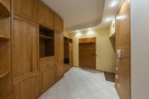 Квартира H-47680, Бехтеревский пер., 14, Киев - Фото 22