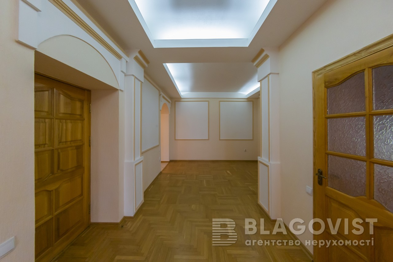 Квартира H-47680, Бехтеревский пер., 14, Киев - Фото 20