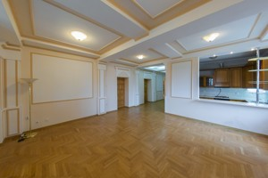 Квартира H-47680, Бехтеревский пер., 14, Киев - Фото 8