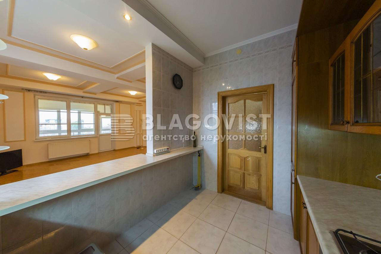 Квартира H-47680, Бехтеревский пер., 14, Киев - Фото 14