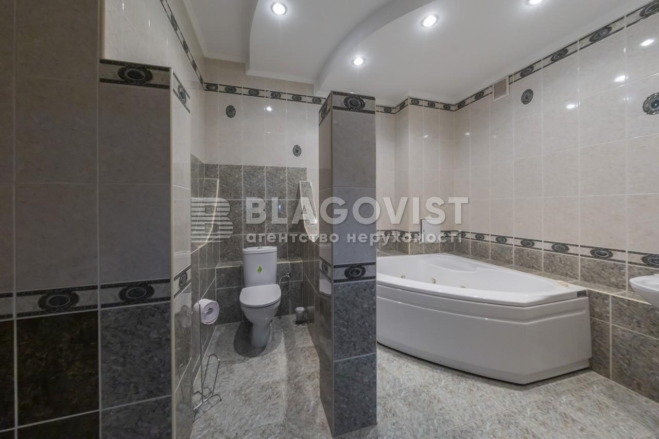 Квартира H-47680, Бехтеревский пер., 14, Киев - Фото 15