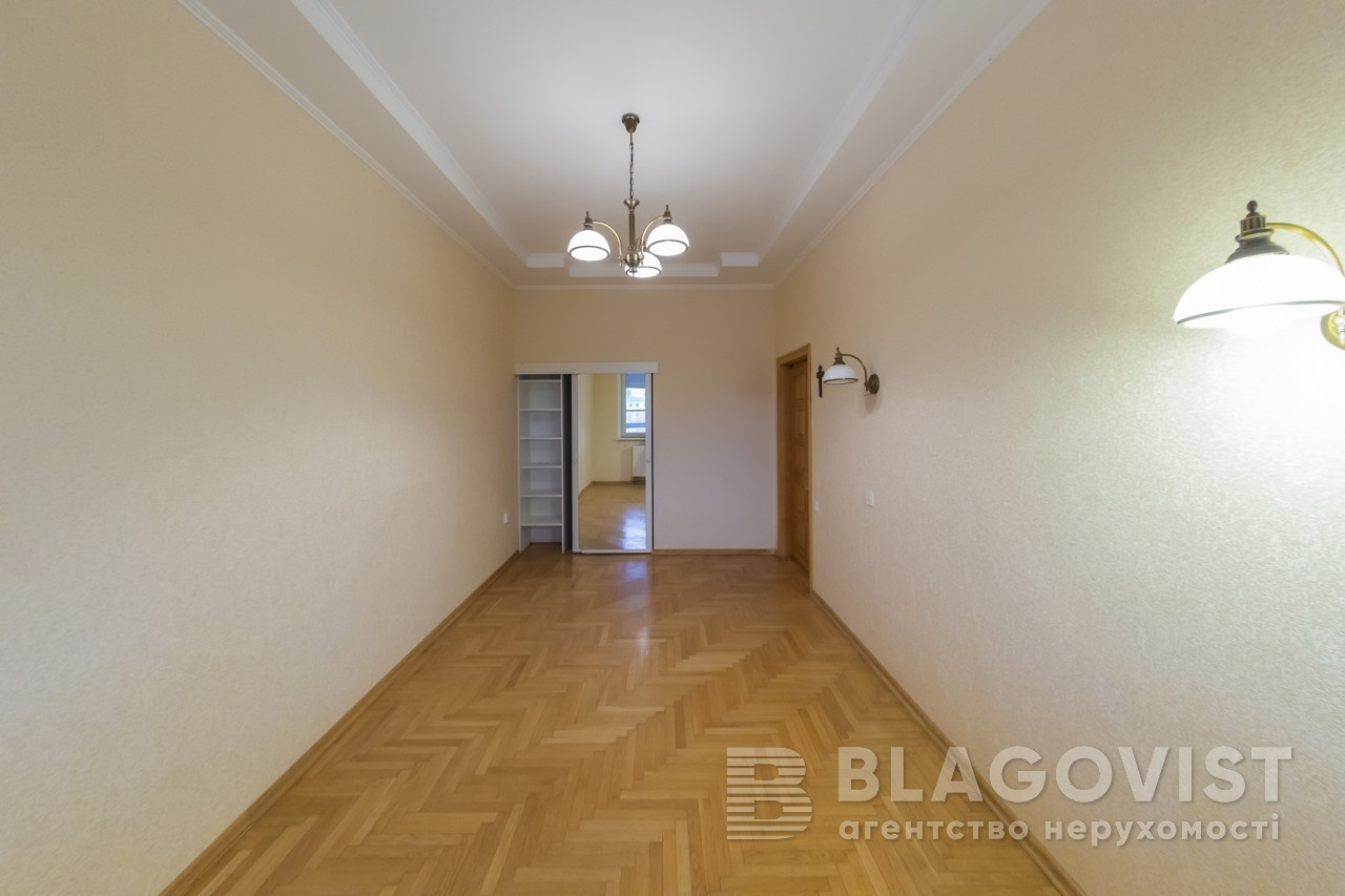 Квартира H-47680, Бехтеревский пер., 14, Киев - Фото 10