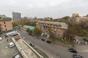 Квартира H-47680, Бехтеревский пер., 14, Киев - Фото 25