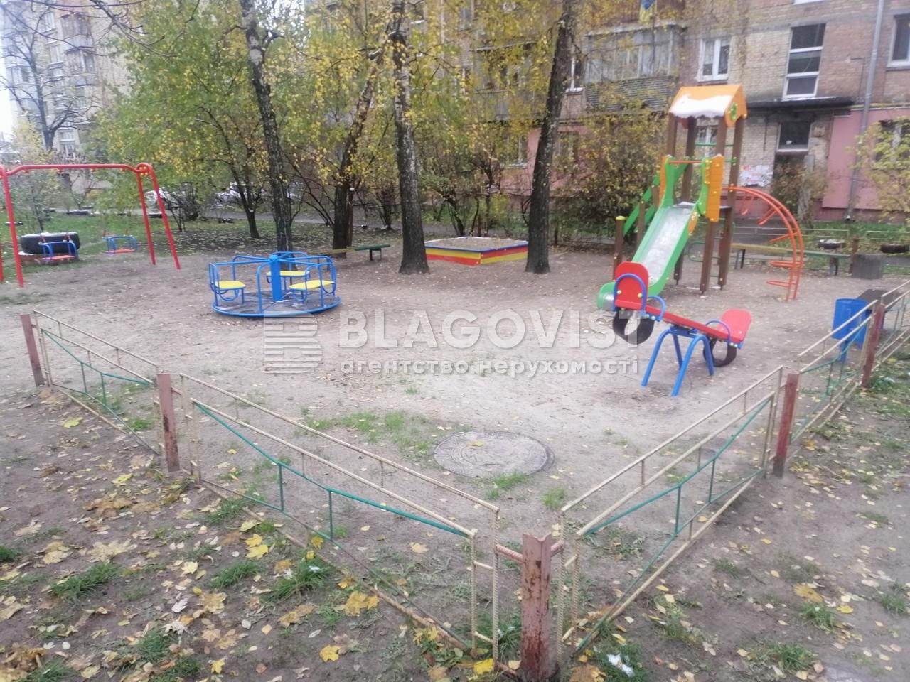 Квартира R-36344, Мельникова, 5, Київ - Фото 7