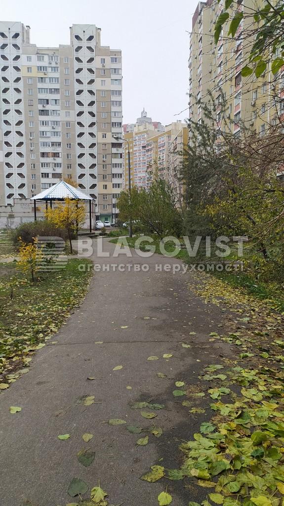 Квартира E-40355, Урловская, 9, Киев - Фото 18