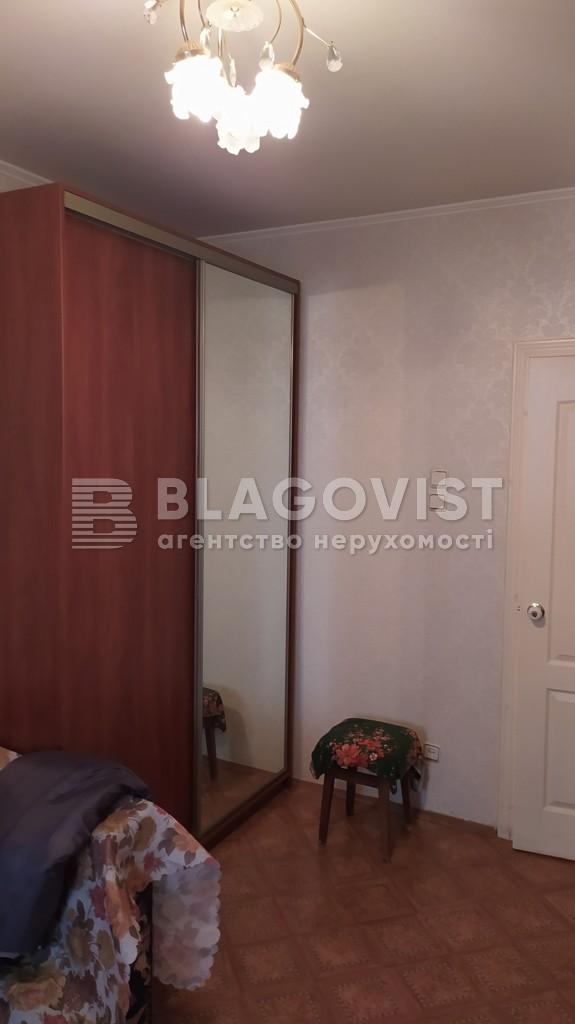 Квартира E-40355, Урловская, 9, Киев - Фото 9