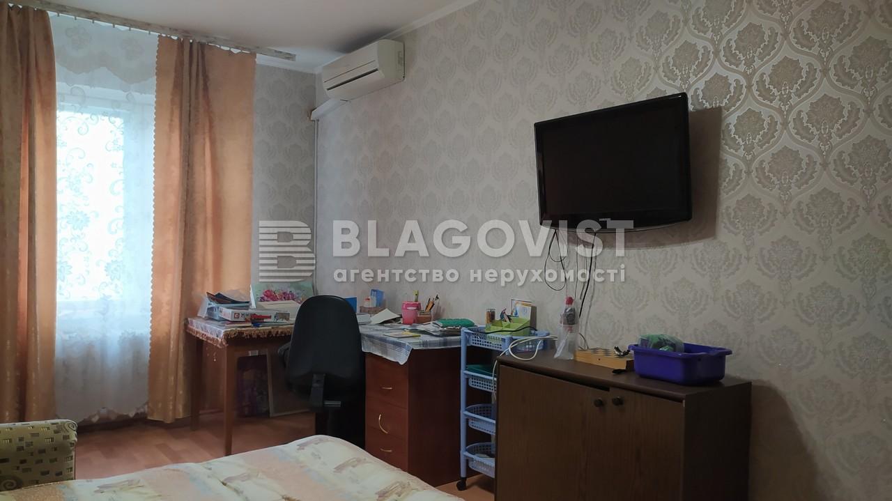 Квартира E-40355, Урловская, 9, Киев - Фото 8