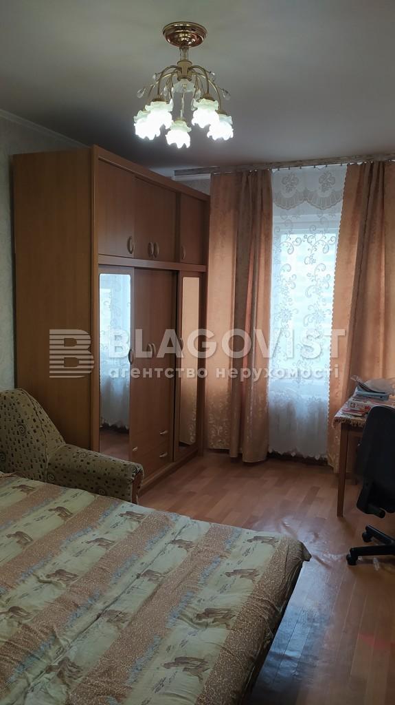 Квартира E-40355, Урловская, 9, Киев - Фото 7
