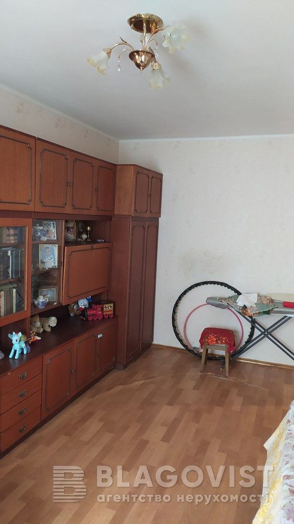 Квартира E-40355, Урловская, 9, Киев - Фото 10