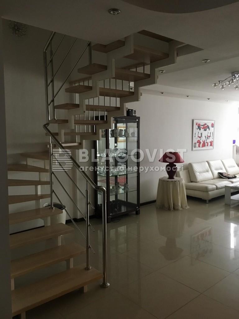 Квартира R-20396, Смилянская, 15, Киев - Фото 10