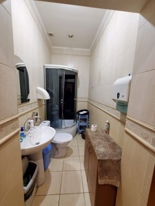 Нежилое помещение, Рейтарская, Киев, E-39994 - Фото 9