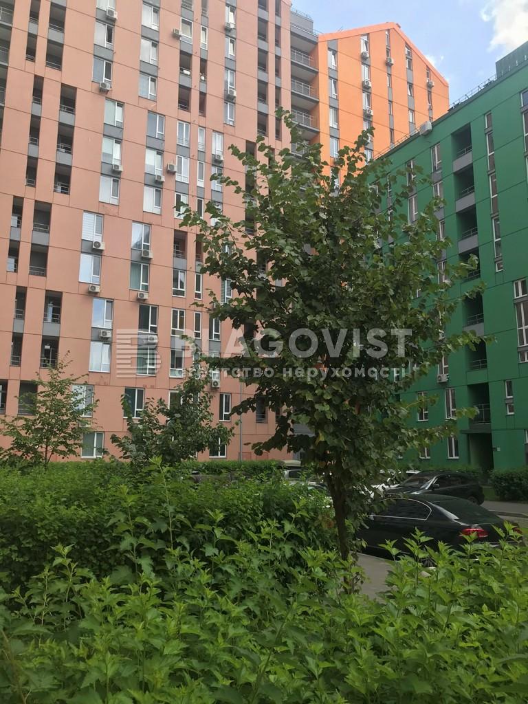 Квартира A-111745, Соборності просп. (Возз'єднання), 17 корпус 2, Київ - Фото 5