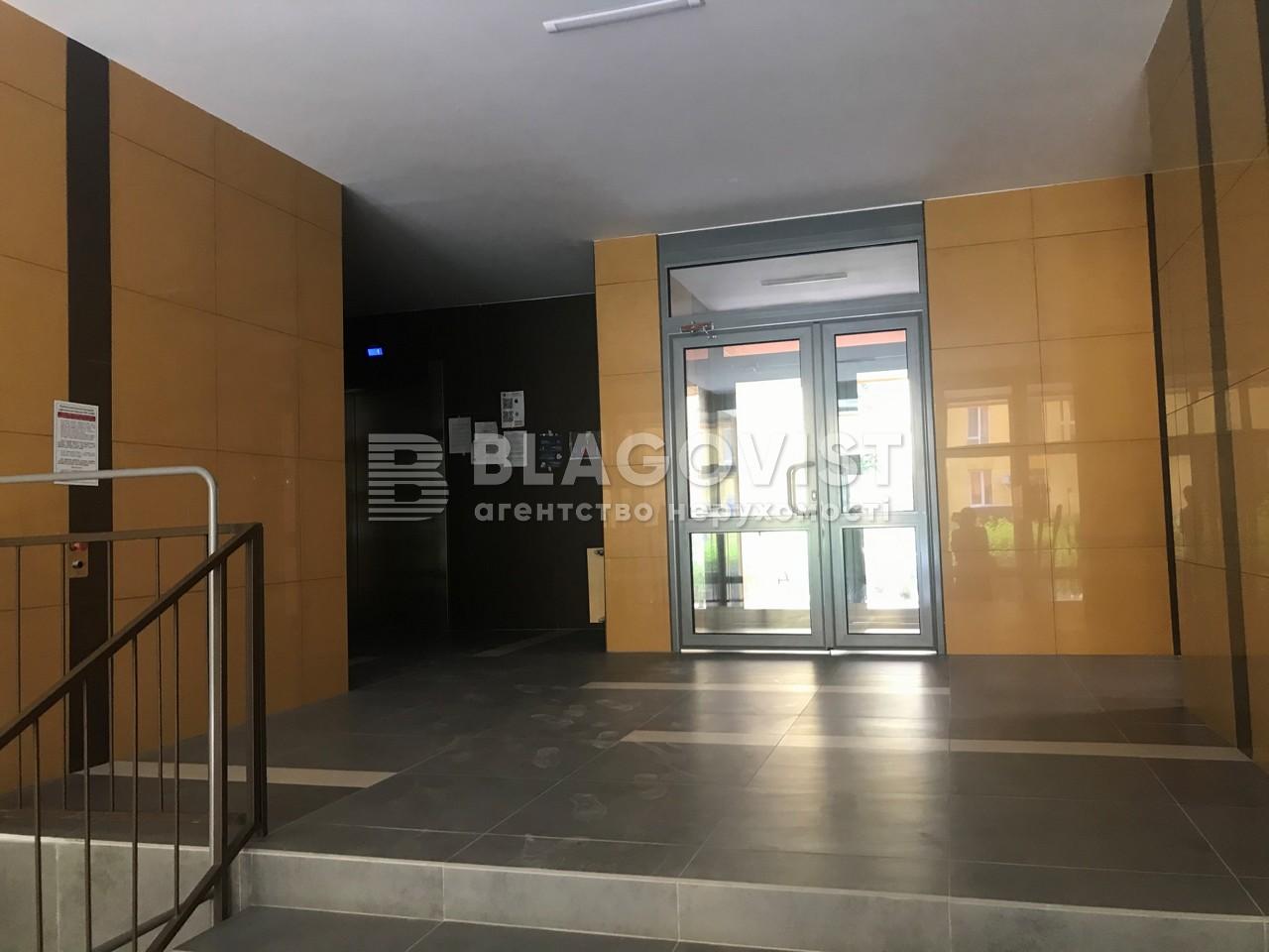 Квартира A-111745, Соборності просп. (Возз'єднання), 17 корпус 2, Київ - Фото 4