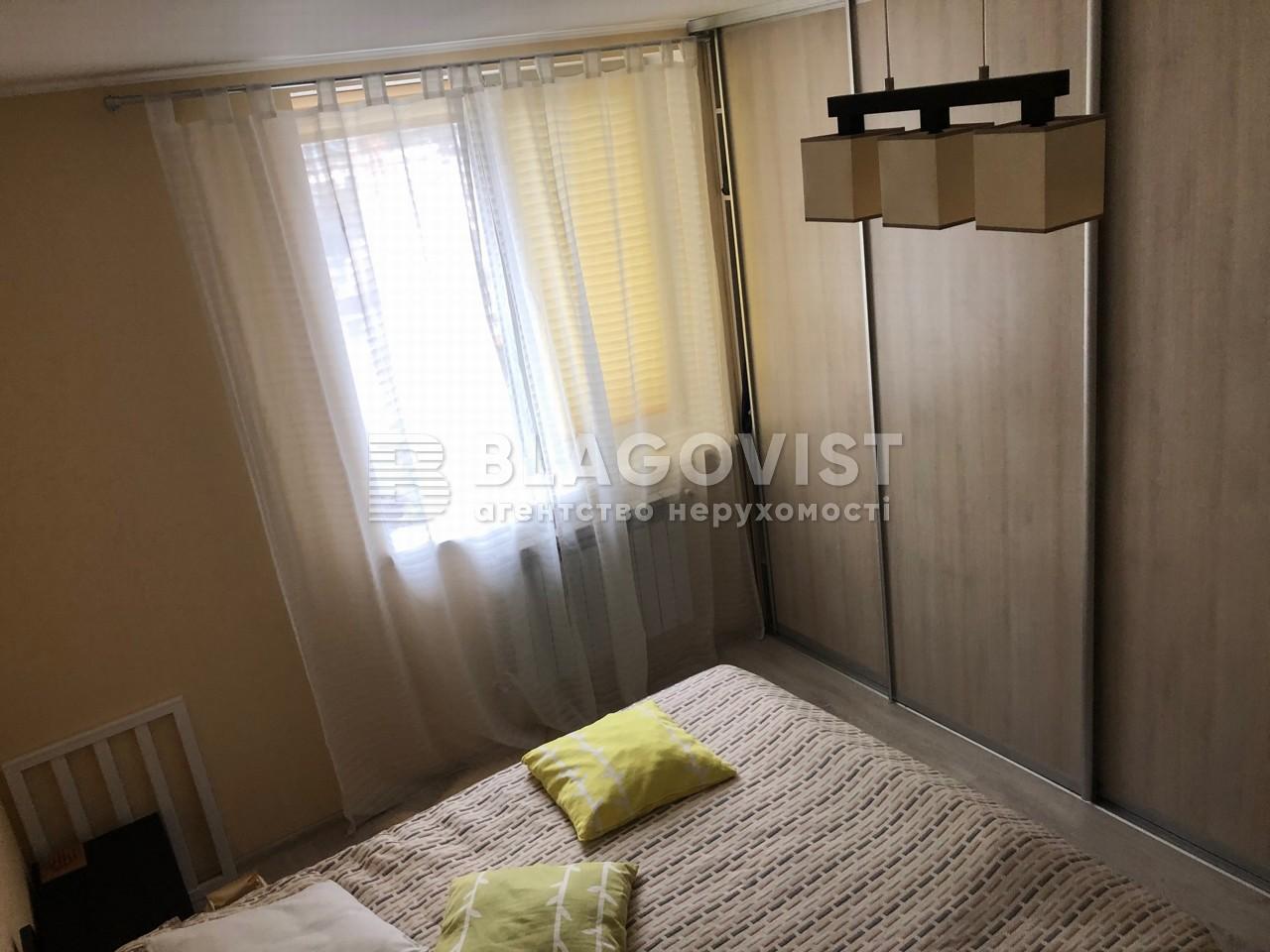 Квартира C-108476, Лісова, 4е, Ірпінь - Фото 9