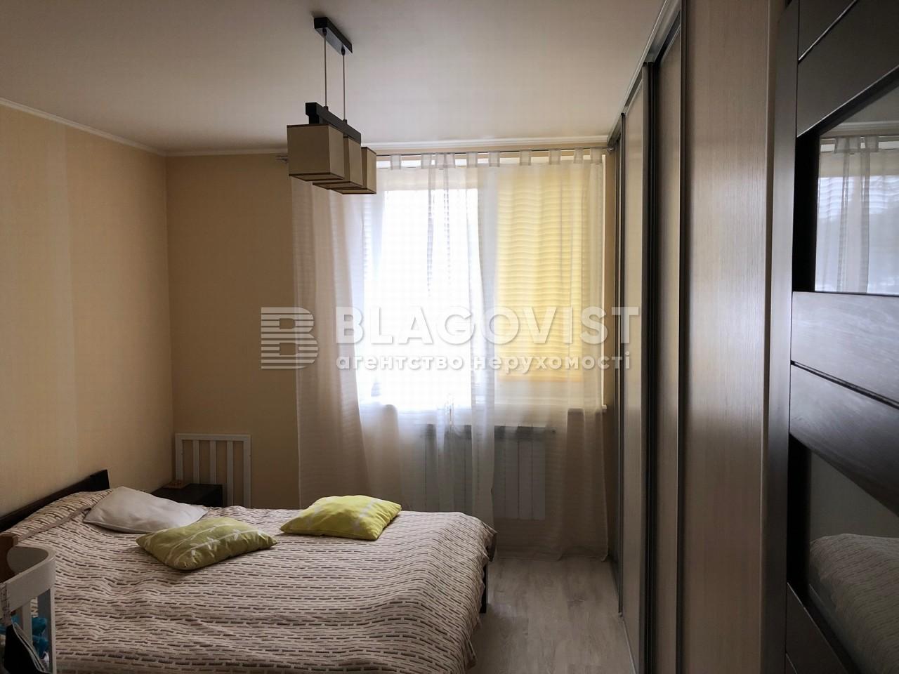 Квартира C-108476, Лісова, 4е, Ірпінь - Фото 6