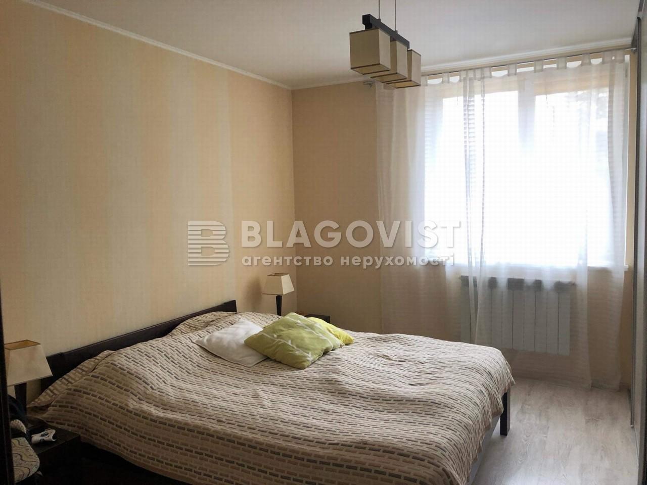 Квартира C-108476, Лісова, 4е, Ірпінь - Фото 7