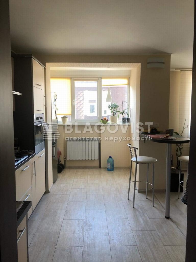Квартира C-108476, Лісова, 4е, Ірпінь - Фото 13