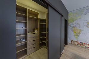 Нежилое помещение, Кловский спуск, Киев, R-36445 - Фото 5