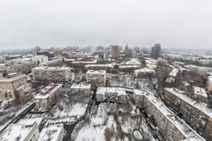 Нежилое помещение, Кловский спуск, Киев, R-36445 - Фото 25