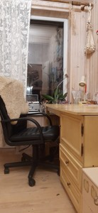 Дом Протасов Яр, Киев, H-48741 - Фото 7
