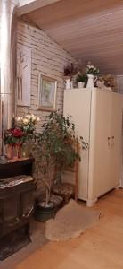 Дом Протасов Яр, Киев, H-48741 - Фото 10