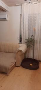 Дом Протасов Яр, Киев, H-48741 - Фото 2