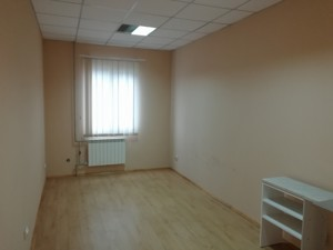 Офіс, Яблочкова, Київ, A-111753 - Фото3