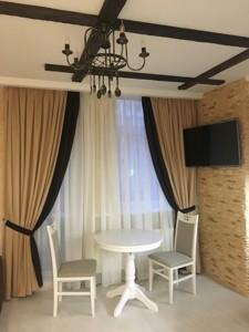 Квартира Эрнста, 16а, Киев, F-44115 - Фото 4