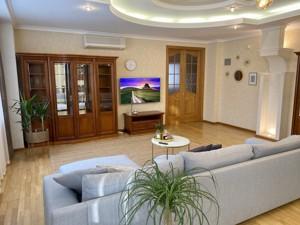 Квартира Лескова, 1а, Киев, B-101728 - Фото 7
