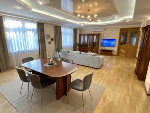 Квартира Лескова, 1а, Киев, B-101728 - Фото 5