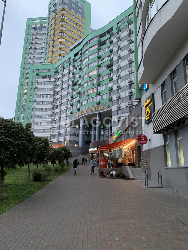 Квартира P-29047, Вышгородская, 45б/3, Киев - Фото 20