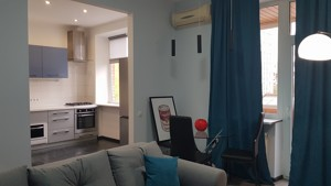 Квартира Большая Васильковская, 58, Киев, M-38274 - Фото3