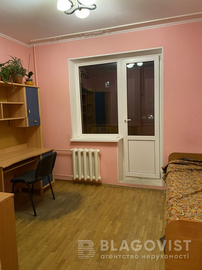 Квартира R-36462, Ревуцкого, 20, Киев - Фото 4