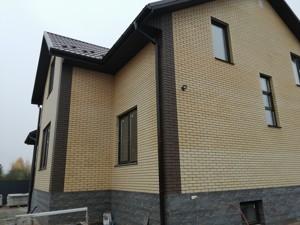 Будинок Кленова, Гатне, A-111755 - Фото 7