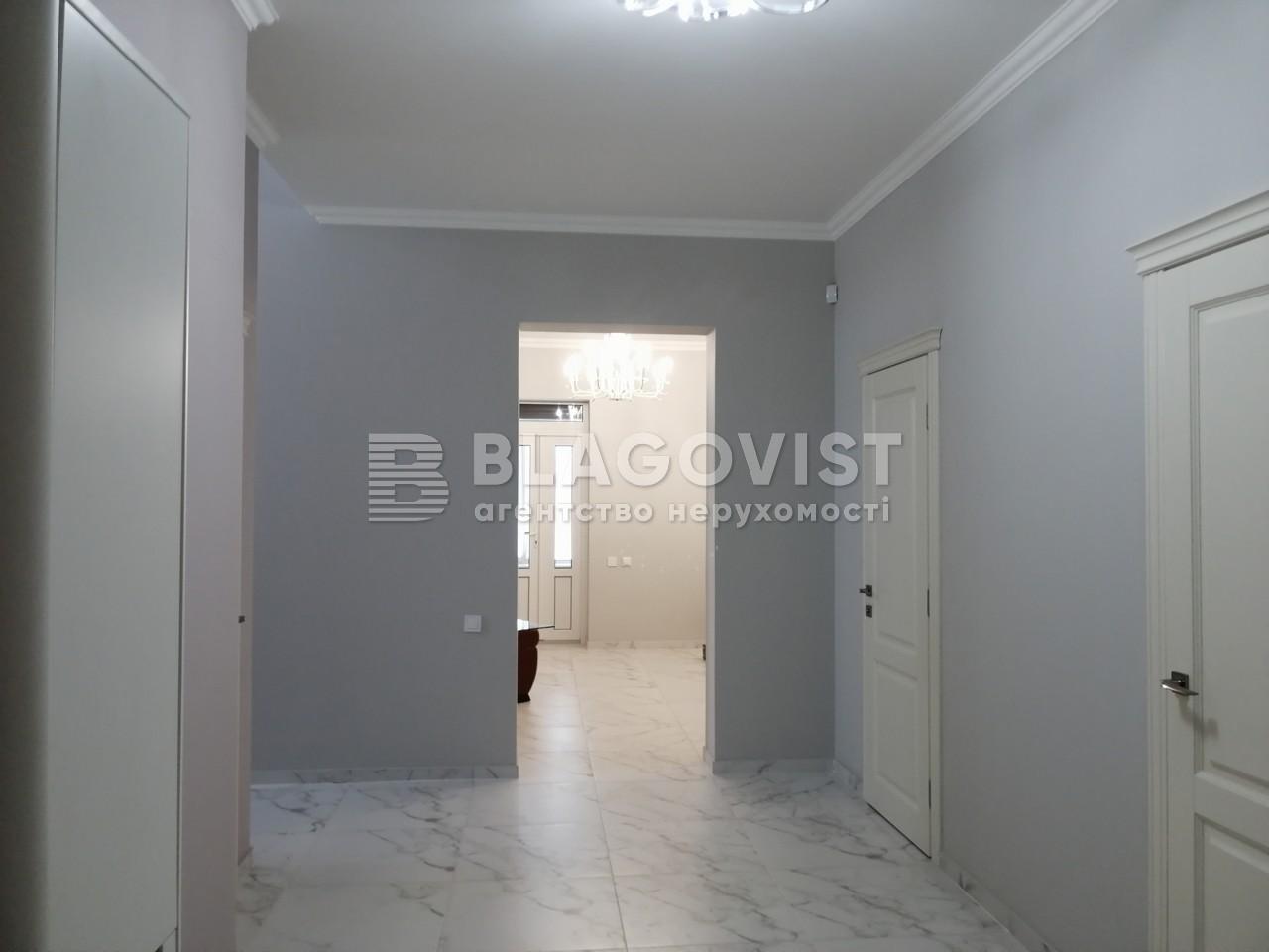 Дом A-111755, Кленовая, Гатное - Фото 11