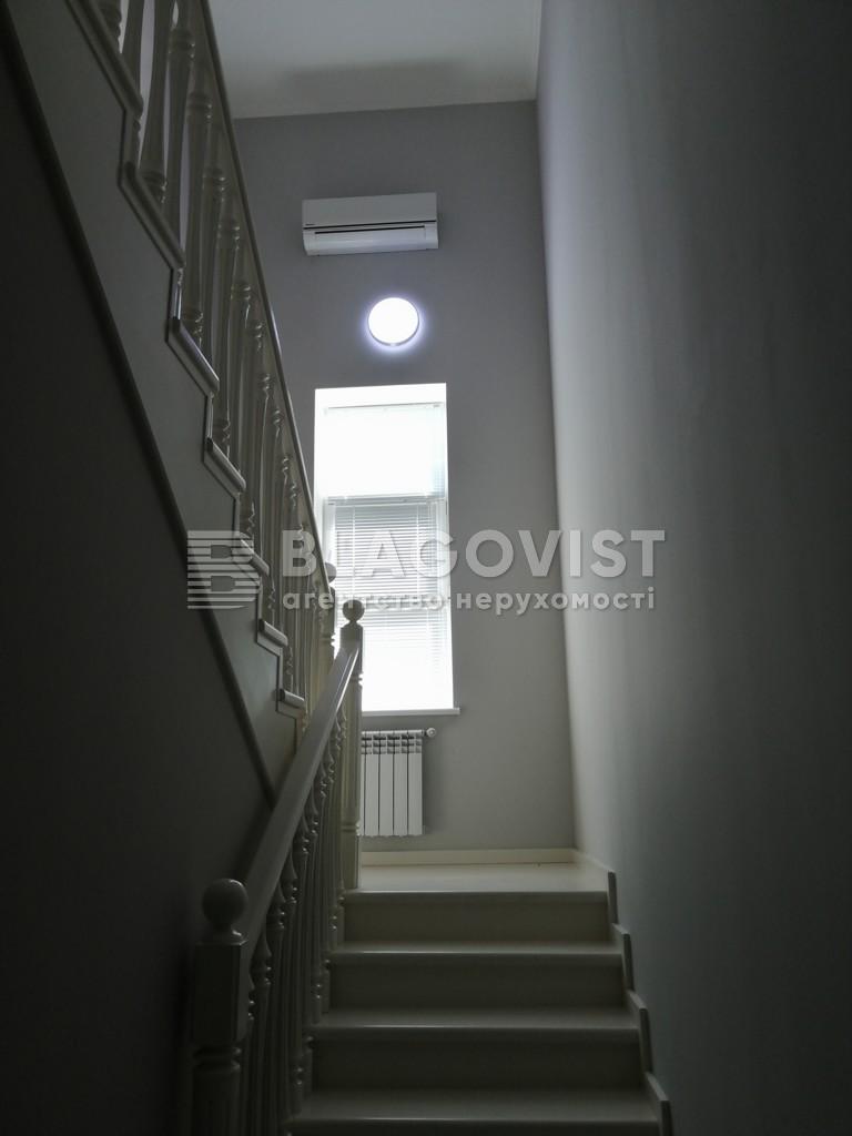 Дом A-111755, Кленовая, Гатное - Фото 13