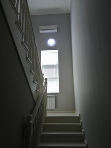 Будинок Кленова, Гатне, A-111755 - Фото 5