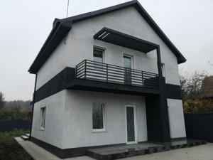 Будинок 5-а Садова, Круглик, A-111756 - Фото