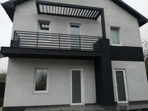 Будинок 5-а Садова, Круглик, A-111756 - Фото 8