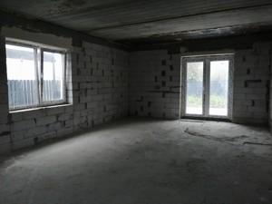Будинок 5-а Садова, Круглик, A-111756 - Фото 2