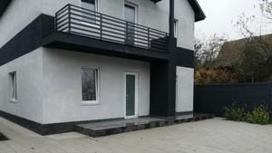 Будинок 5-а Садова, Круглик, A-111756 - Фото 3