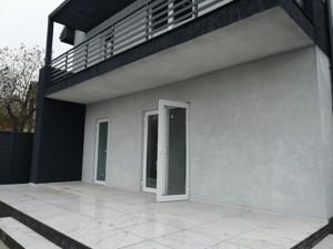 Будинок 5-а Садова, Круглик, A-111756 - Фото 4