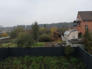 Будинок 5-а Садова, Круглик, A-111756 - Фото 7